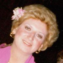 Marcella V. Kaczmarek