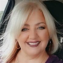 Anita Lynn Purkey