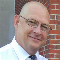 Cpl Ken Hawes