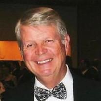 Ronald L Wohlwend