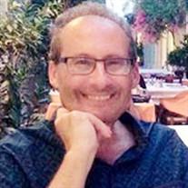 Peter Raymond Stathopoulos