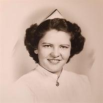 Margaret Hightower Carter