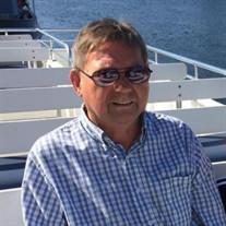 Raymond J Krajniak
