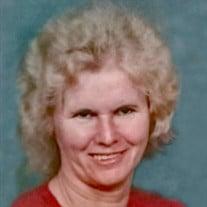 Helen C. Davis