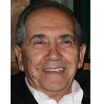 "Mr. Gaetano F. ""Guy"" Vivenzo"