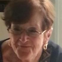 Rita A. Holfelder