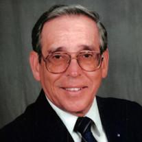 Bobby Gene Shelby
