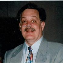 Mr. Jeffrey D. Clement