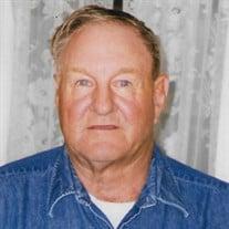 Carroll LaVerne Hoffman
