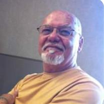 Frank Eugene Ferro III