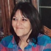 Kelly Ann Klemmer