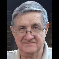 Lyle L. Robinson