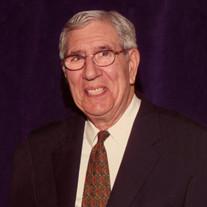 Judge Denny Clunk