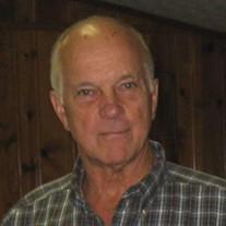 Richard Allen Long Sr.