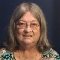 Deborah O'Bryant