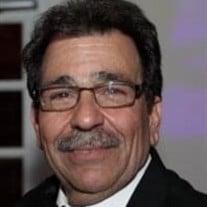 Joseph DiMino