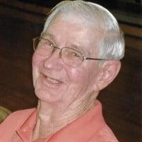 Kenneth Parks