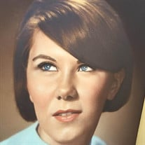 Patricia Adele Yunk