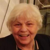 Deborah D. Ehler