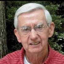 Charles Allen Thornhill Sr.