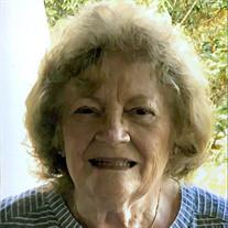 Joyce C. Shields