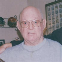 Raymond J. Kwilinski Sr.