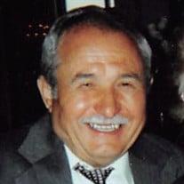 Petre Jaikovski