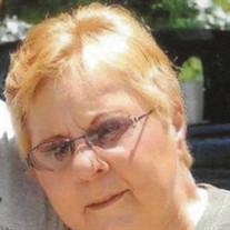Debra H. Allman