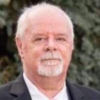 Robert G. Bruns
