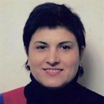 Angela Sandu
