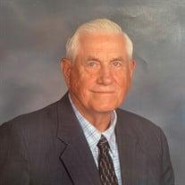 Donald H. Kuehn