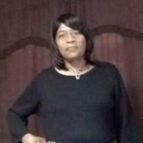 Mrs. Virginia L. Smith