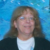 Debra Ann Brady