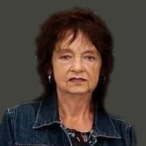 Barbara Ann Groce
