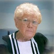 Wanda Higgins