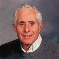 Roger Broerman