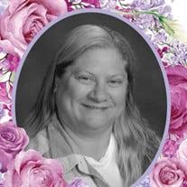 Cecilia Ann Powell