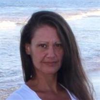Angela Locklear