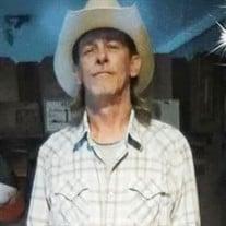 "Charlie Curtis ""Cowboy"" Northington"