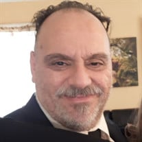 Chafih Georgen Chalouhi