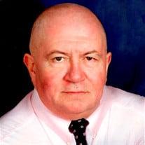 Robert L. Cichowicz