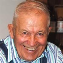 WALTER ROBERT HAMMELL