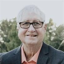 Jerry Ehrhardt