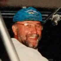 Nayzario Monticolo
