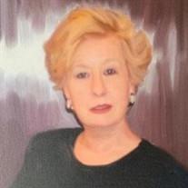 Norma A. Trimble