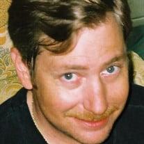 Mark Allen Mayolo