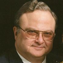 Edward L. Stankus