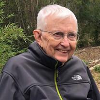 William B. Stavinoha