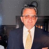 John W. Tansey