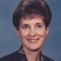 Deanna Kaye EARL